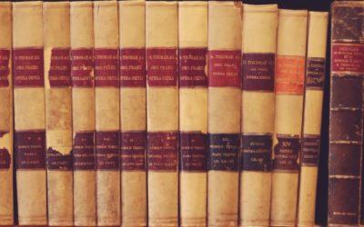Qu'est-ce que la Somme de théologie ?