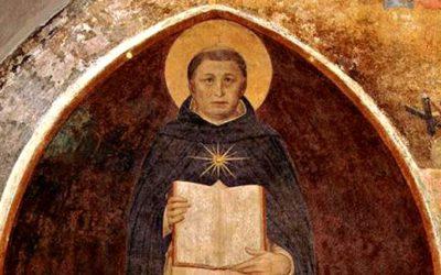 Qu'est-ce que saint Thomas peut nous apporter aujourd'hui ?
