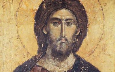 La vérité de la nature humaine du Christ