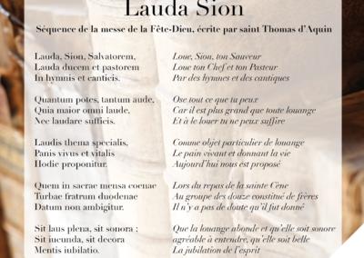 laudasion_1