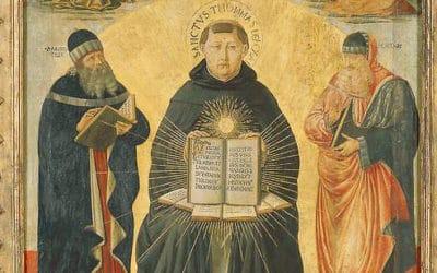 Philosophie et théologie