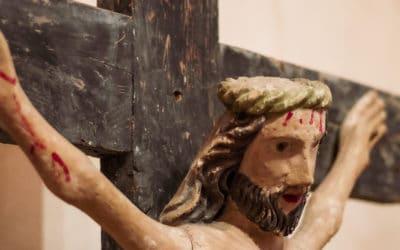 Le Salut apporté par le Christ