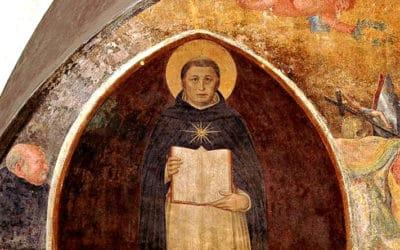 L'objectivité chez saint Thomas