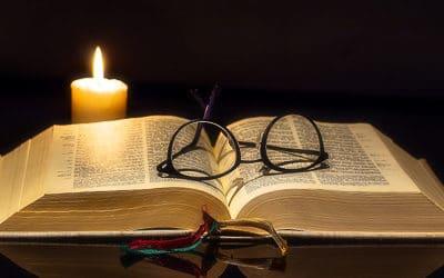 La doctrine sacrée