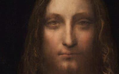 La connaissance du Christ